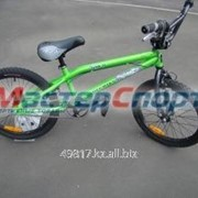 Велосипед BMX Reckless JUMP J3 фото