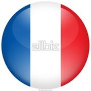 Французский на каждый день фото