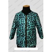 3739c113116 Верхняя мужская и женская одежда в Одессе – цены
