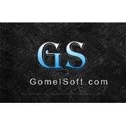 GomelSoft.com дизайн, разработка и создание сайтов в Гомеле и Минске фото