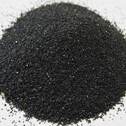 Предлагаем поставку концентрата хромой руды, содер фото