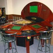 Игровые автоматы цена мистер твистер hulk игровые автоматы