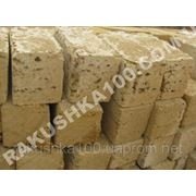 Камень ракушняк,Крымский камень ракушечник фото