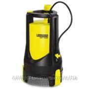 Karcher SDP 18000 Level Sensor