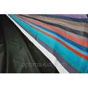 Плащевая ткань Сире (Мемори-Лаке) фото
