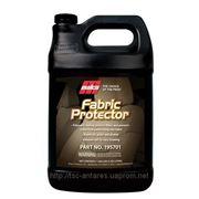 Средство для защиты тканей Fabric Protector фото