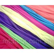 Ткани Цветовая палитра фото