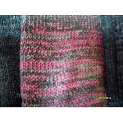Носок женский Валенок ((Шерсть) Уп. 10 шт ) фото