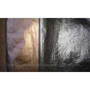 Плащевая ткань Антрацит фото