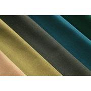 Ткань плащевая «Грета» с ВО пропиткой арт.2701 фото