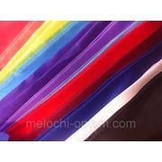 Подкладка, нейлон, шелк, купить шелк, подкладочные ткани фото
