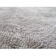 Ткань полотенечная 11с249 Махра фото