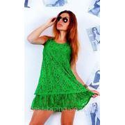 Платье Клеопатра Д фото