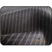 Ткань Карманка 2111 (куплю ткань, ткань купить, магазин тканей) фото