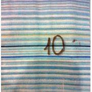Рубашчная ткань фото