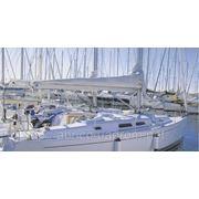 Ткани акриловые для тентов яхт, катеров Tempotest Marine