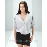 VILA Платье Vila Модель: 158978_338 фото