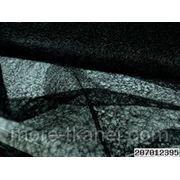 Сетка-паутинка фото
