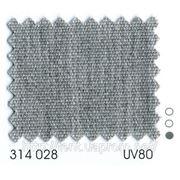 Код 314028, ткань акриловая фотография