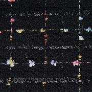 Ткань костюмно-плательная «Изабель» фото
