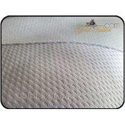 Ткань Сетка (куплю ткань, ткань купить, магазин тканей) фото