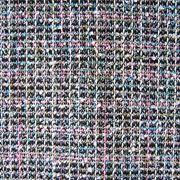 Ткань костюмная «Свейн» фото