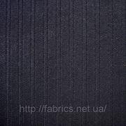 Ткань костюмная «Виллер» фото