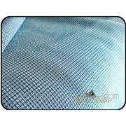 Ткань Сетка подкладочная 2041 (куплю ткань, ткань купить, магазин тканей) фото