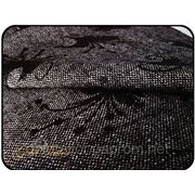 Ткань Твид 1689 (куплю ткань, ткань купить, магазин тканей) фото