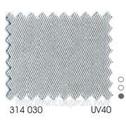 Код 314030, ткань акриловая