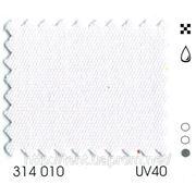 Код 314010, ткань акриловая
