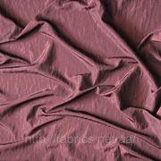 Ткань плащевая «Клари» фото