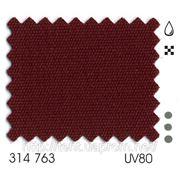 Код 314763, ткань акриловая фото