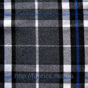 Шотландка фото