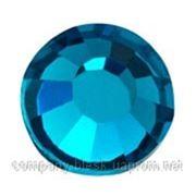 BLUE ZIRCON ms 129 SS 12 фото