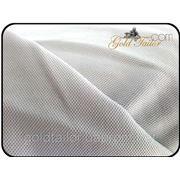 Ткань автомобильная потолочная 2034(куплю ткань, ткань купить, магазин тканей) фото