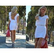 Платье Арт 196 фото