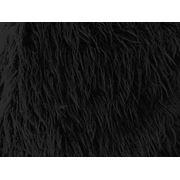 Лама (черный) фото