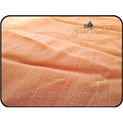 Ткань Стрейч-лен однотонный (куплю ткань, ткань купить, магазин тканей) фото