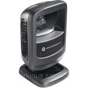 Презентационный имидж-сканер DS9208 фото