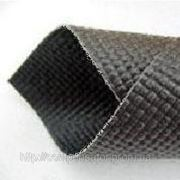 Материал для демпфирующих соединений фото