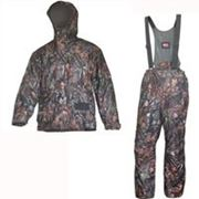 Демисизонный костюм для охоты Nova Tour Хантер