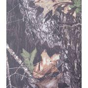 Курточная (Таффета КМФ 190Т принт, камуфляж купить) фото