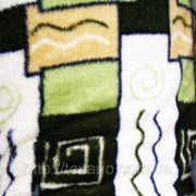 Махровая ткань 5654 фото