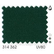 Код 314362, ткань акриловая