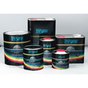 Pro-Spray Прозрачный лак ICC-80001/5 фото