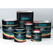 Pro-Spray Прозрачный лак PSC-7000-1/5 фото