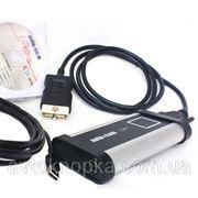 Autocom CD Plus 3 в 1 2013.2