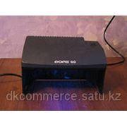 Ультрафиолетовый просмотровый детекторы DORS 60 фото