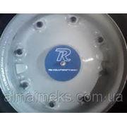Колесо 5010571-1 Main Wheel CRJ 100/200 фото